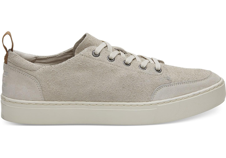 TOMS Men's Landen Sneaker WVynJ