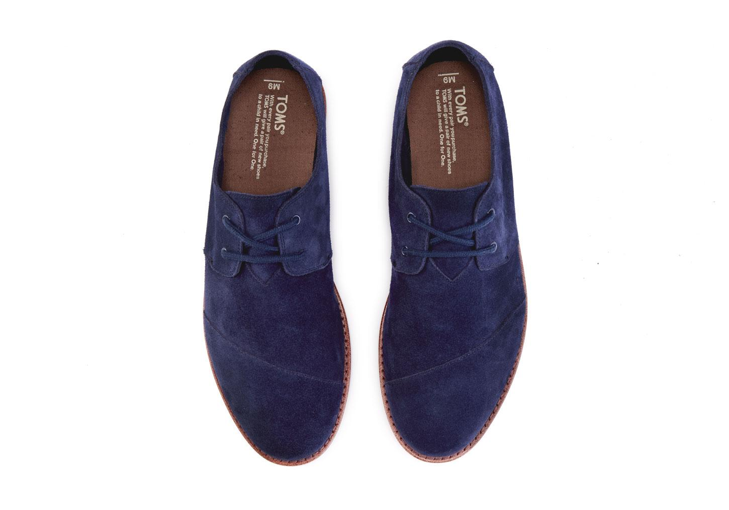Cole Haan Shoes Run True To Size