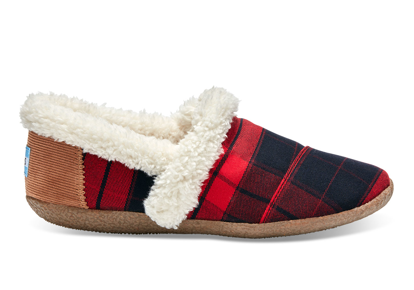 If you're looking for cosy footwear to keep your toes warm around the house, then you're sure to find something suitable among our selection of slippers for women.