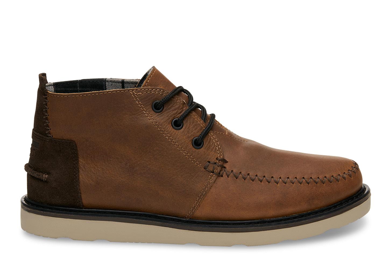 John Varvatos Shoes Uk