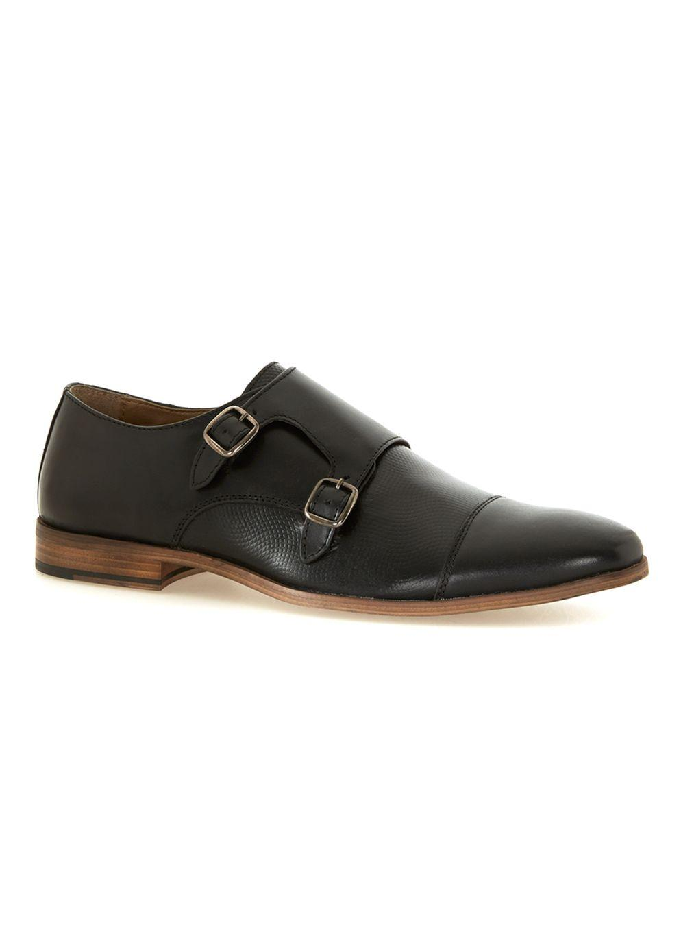 Topman Shoes Australia