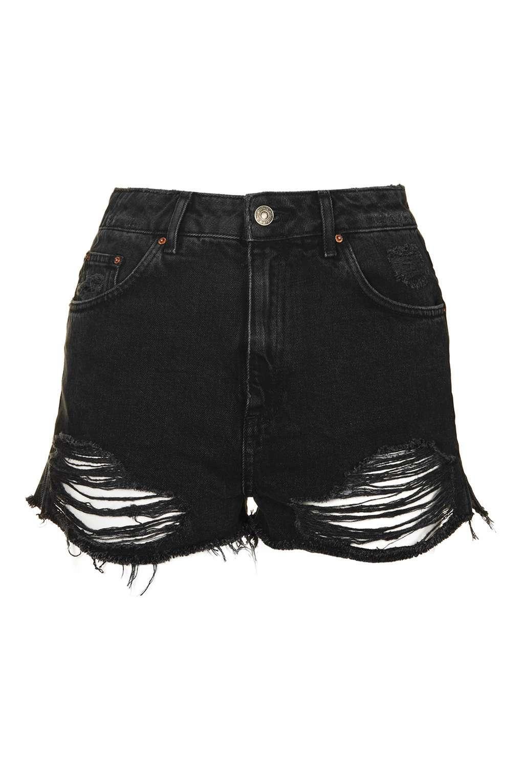 Gallery. Women s Corduroy Shorts Women s Faded Denim ... 90a412aa7