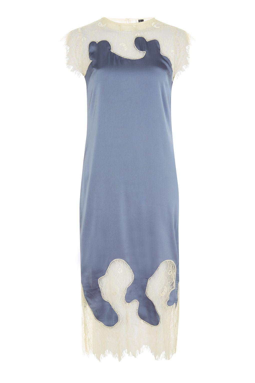https   www.lyst.com clothing novis-the-bennington-dress  2017-07 ... 217c34d95c1