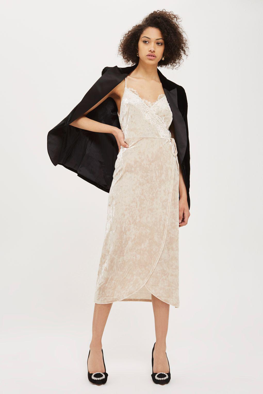 925b39f9b3 Gallery. Women s White Cocktail Dresses Women s Velvet ...