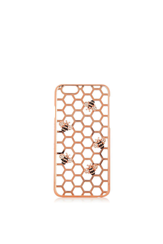 Ralph Lauren Iphone S Case