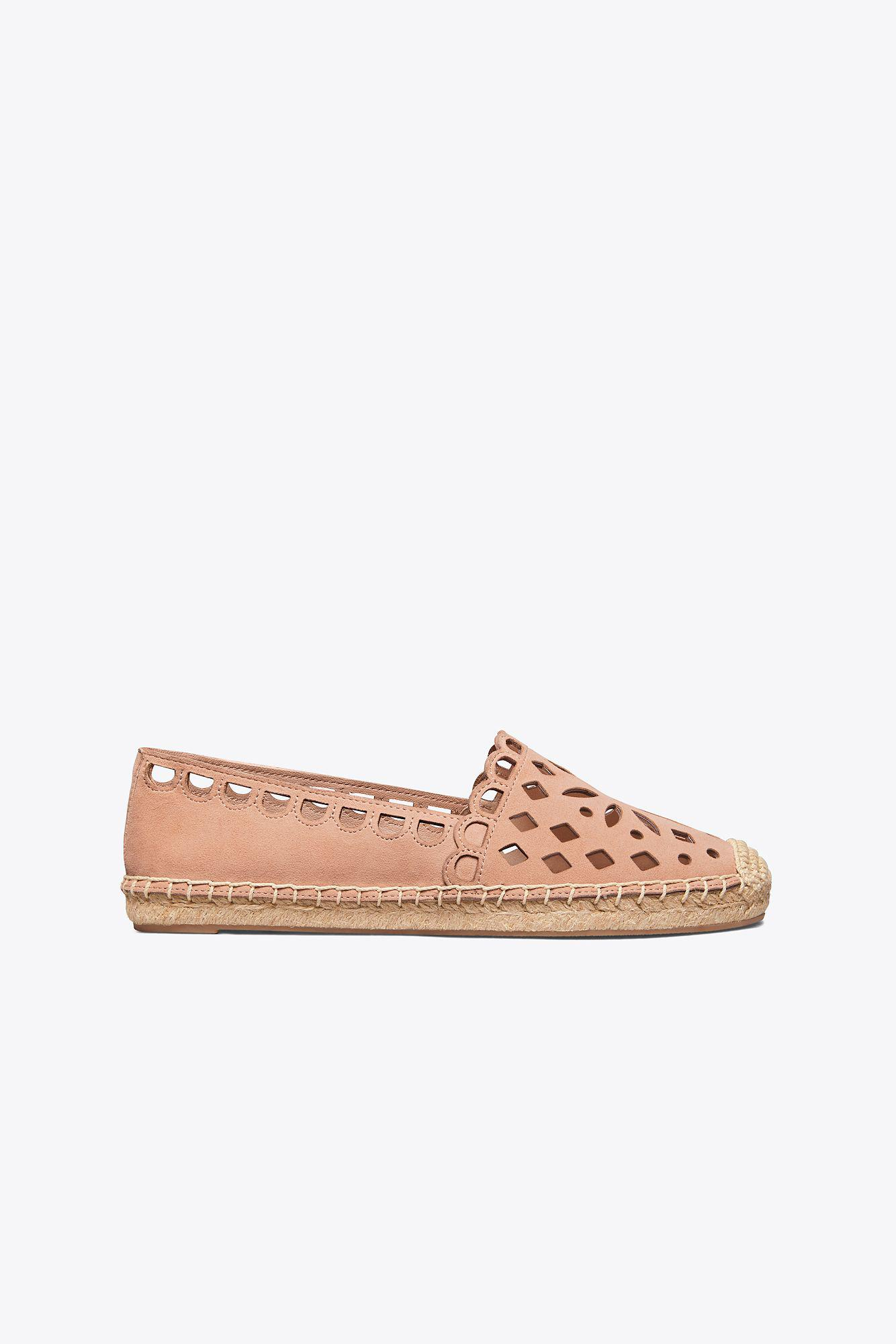 MAY ESPADRILLE 278 Desert Blush PERFECT NAVY Pink Magnolia DUSTY CASSIA sale affordable 100% authentic cheap brand new unisex yOSp40WyL