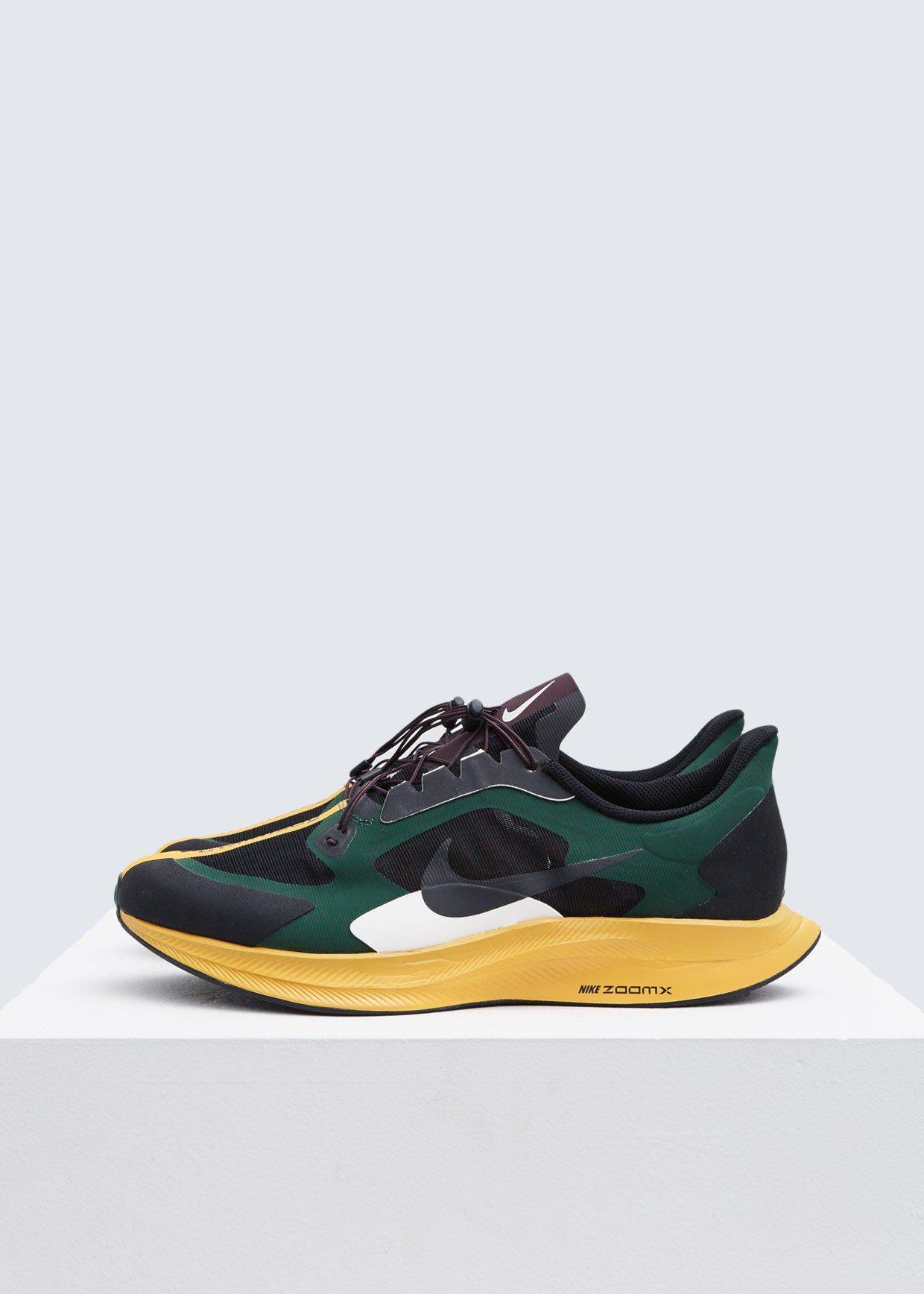 c770ee1846531 Lyst - Nike Gyakusou Zoom Pegasus 35 Turbo Sneaker for Men