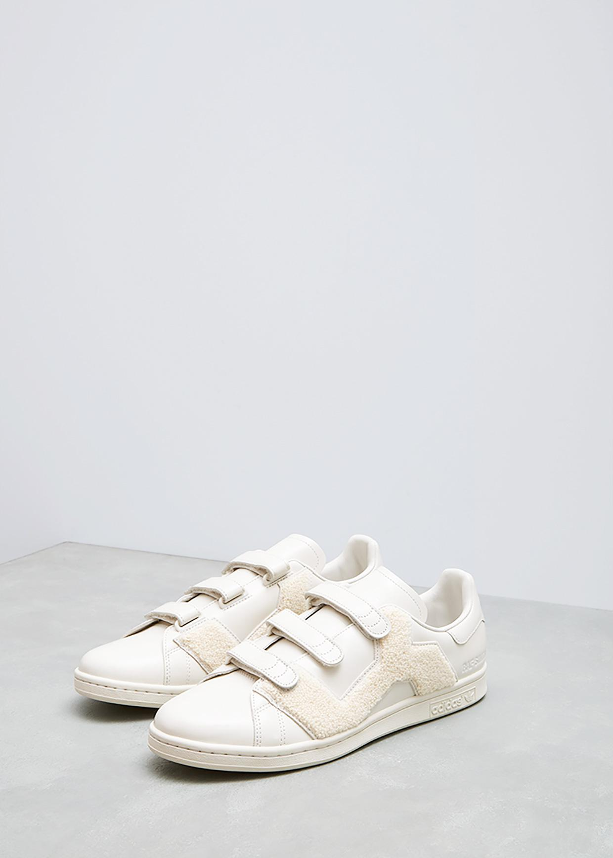 on sale 82247 d74ea Gallery. Womens Adidas Stan Smith ...