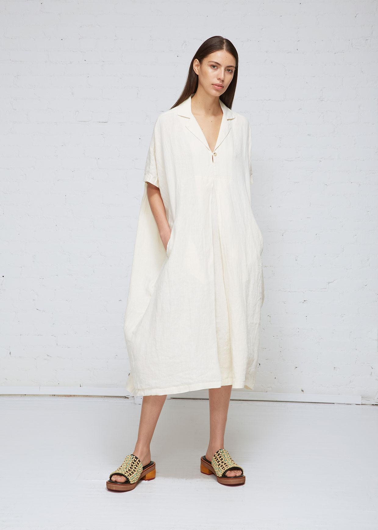 a54ef939bf8 Gallery. Women s Black Dresses Women s White Linen ...