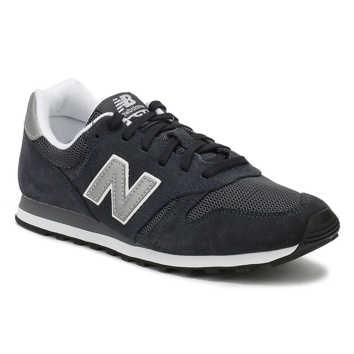 new balance ml373 navy blue