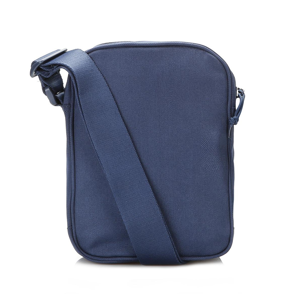 f0984bd9ee Converse - Blue Navy Cross Body Bag for Men - Lyst. View fullscreen
