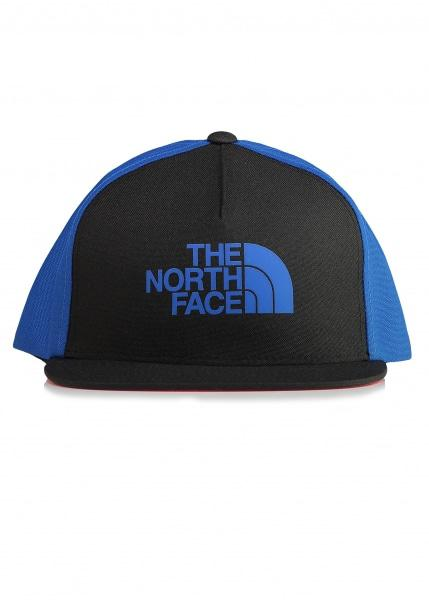f04f1b32809 The North Face 90s Rage Ball Cap in Blue for Men - Lyst