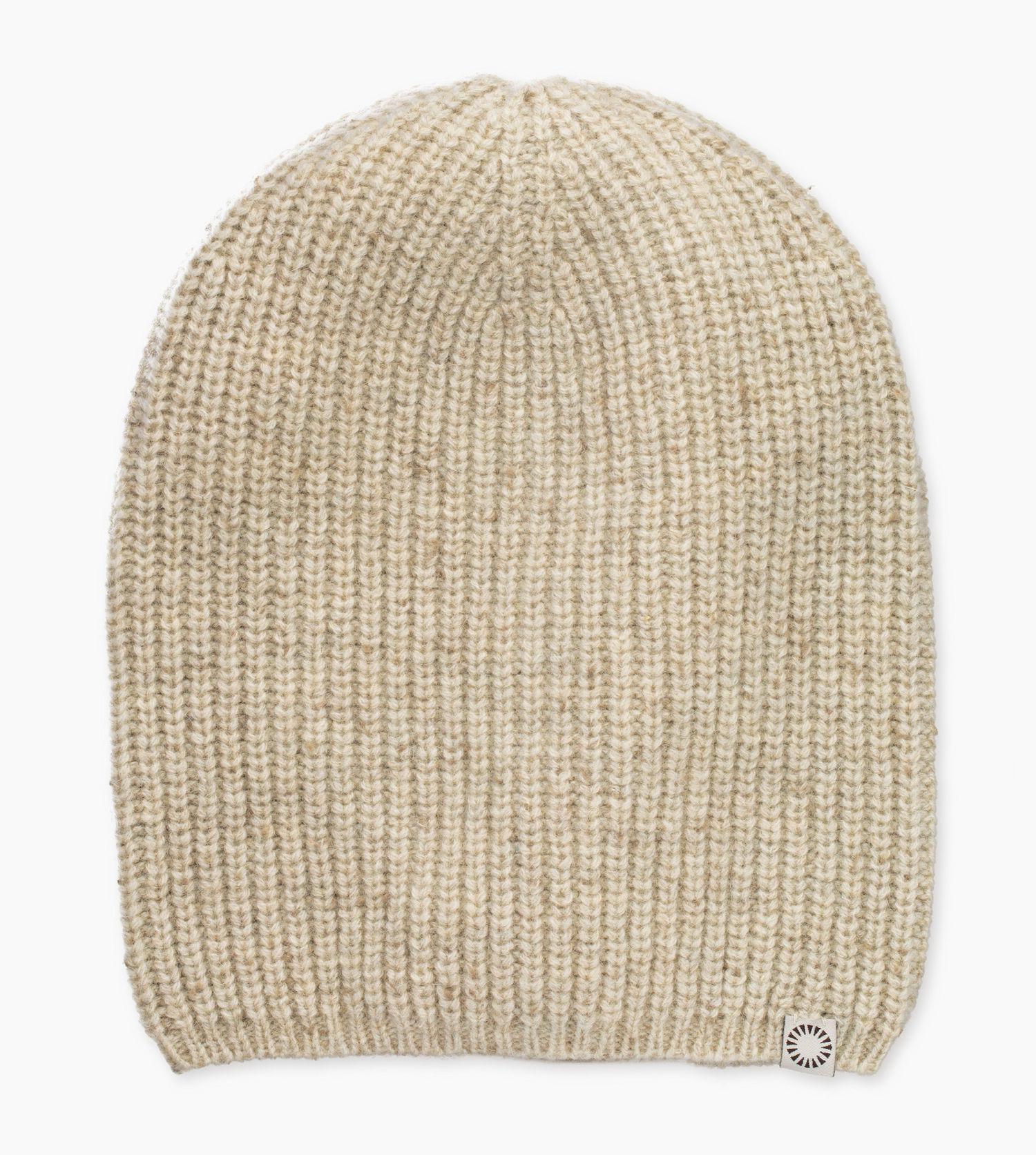 Gallery. Previously sold at  UGG · Men s Fedoras Men s Pink Beanies ... 6874a31fbba0