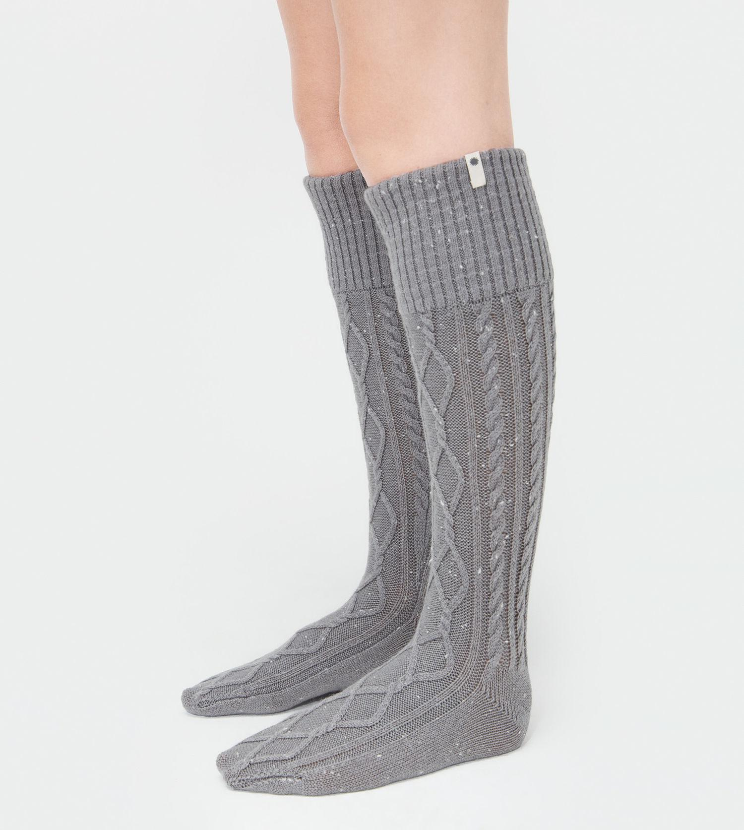 d7c12d99769 Womens Tall Rain Boot Socks - Image Sock and Collections ...