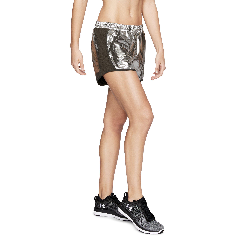 782f54e0ac3e Gallery. Women s Patagonia Barely Baggies Women s Aztec Shorts ...