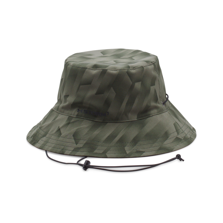 Lyst - Under Armour Men s Ua Switchback 2.0 Bucket Hat for Men 37b68acceae6