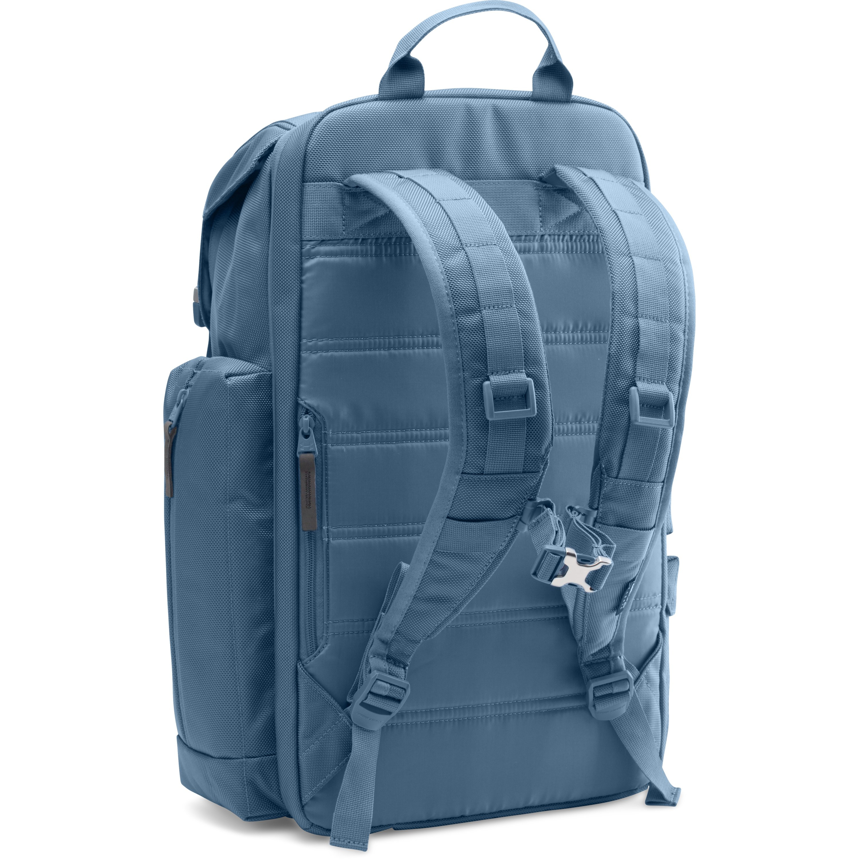 60111bc60e Under Armour Men s Ua Cordura® Regiment Backpack in Blue for Men - Lyst