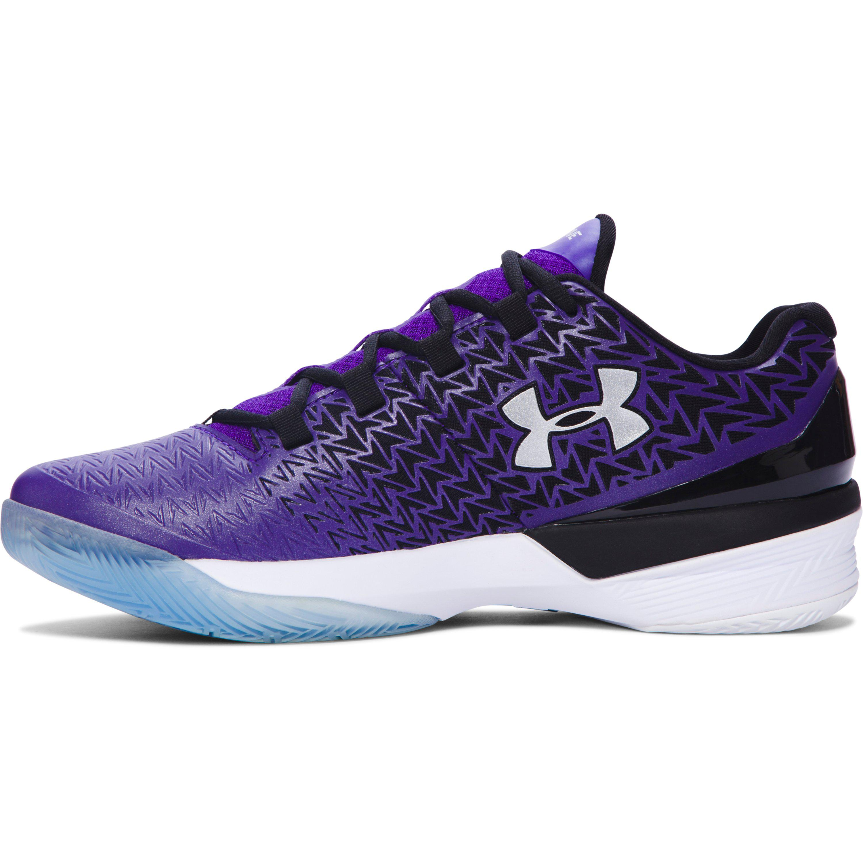 sale retailer e1798 620c9 ... hot lyst under armour mens ua clutchfit drive 3 low basketball shoes  f6dca 3b76a