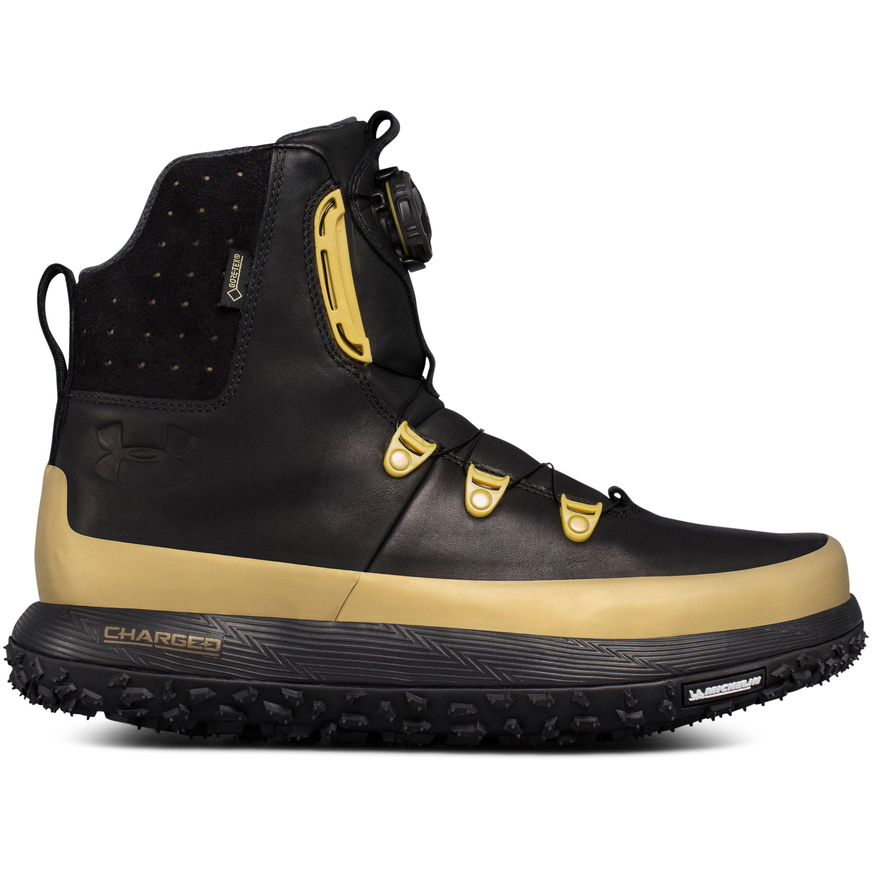 c5f670b94f3 switzerland under armour mens boots ua fat tire gtx boot a2727 6411b