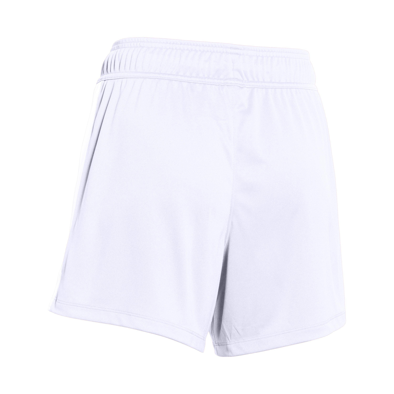 ... Women's Ua Matchup Short - Lyst. View Fullscreen