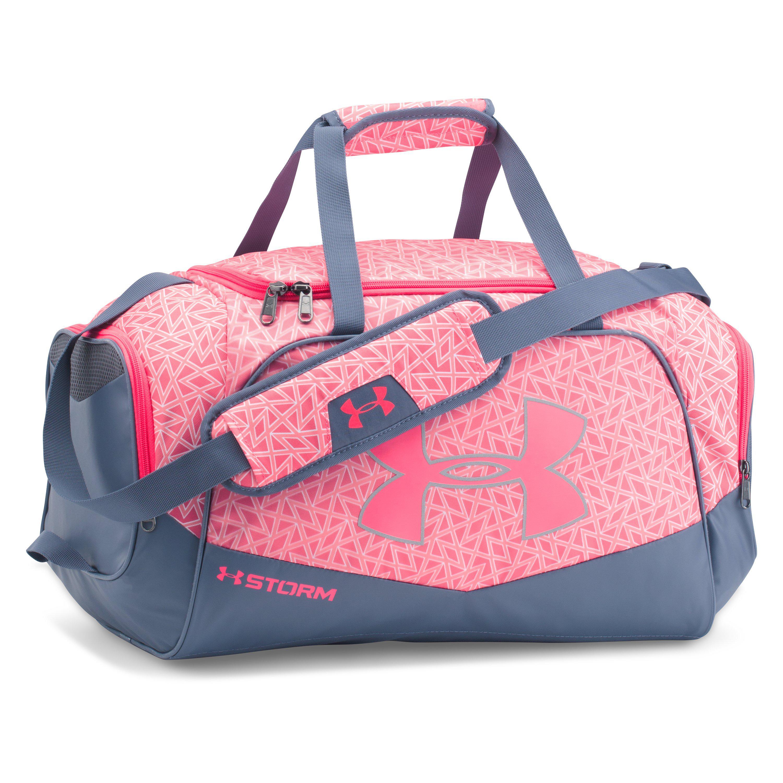 3e65d95c1a Under Armor Womens Gym Bags