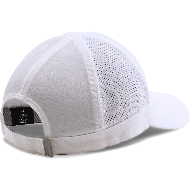 amazon under armour twisted renegade baseball cap grey women 4c861 37a76   canada gallery. womens bucket hats a9f6f ab063 737684625816