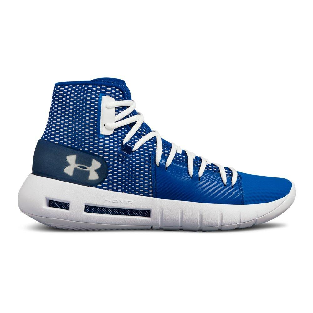3aaece50a27 Lyst - Under Armour Hovr Havoc in Blue for Men - Save 1%