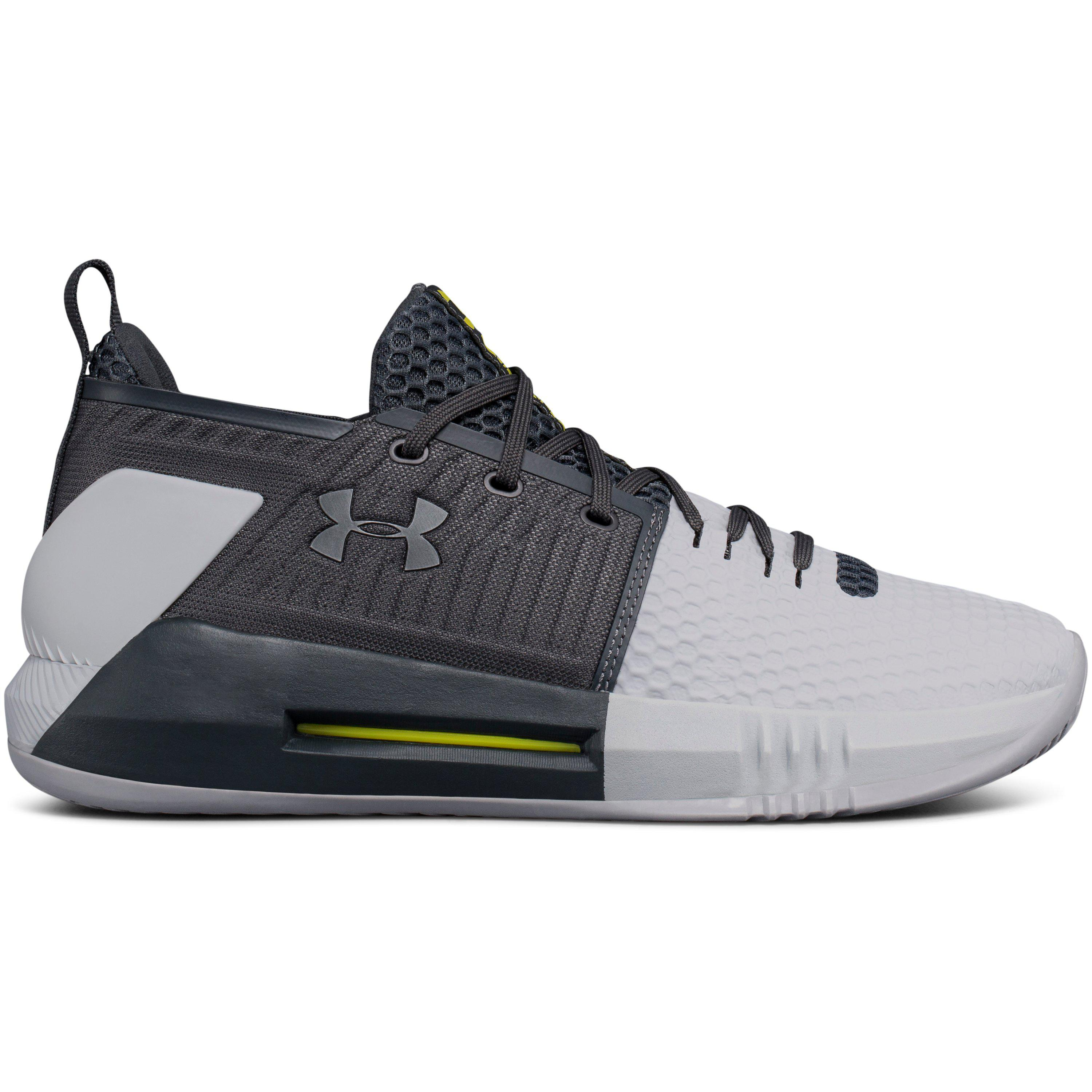 Mens Ua Drive 4 Low Basketball Shoes Under Armour Shopping Online Cheap Online Low Shipping Sale Online Discount Clearance Outlet 2018 HW04B0wi