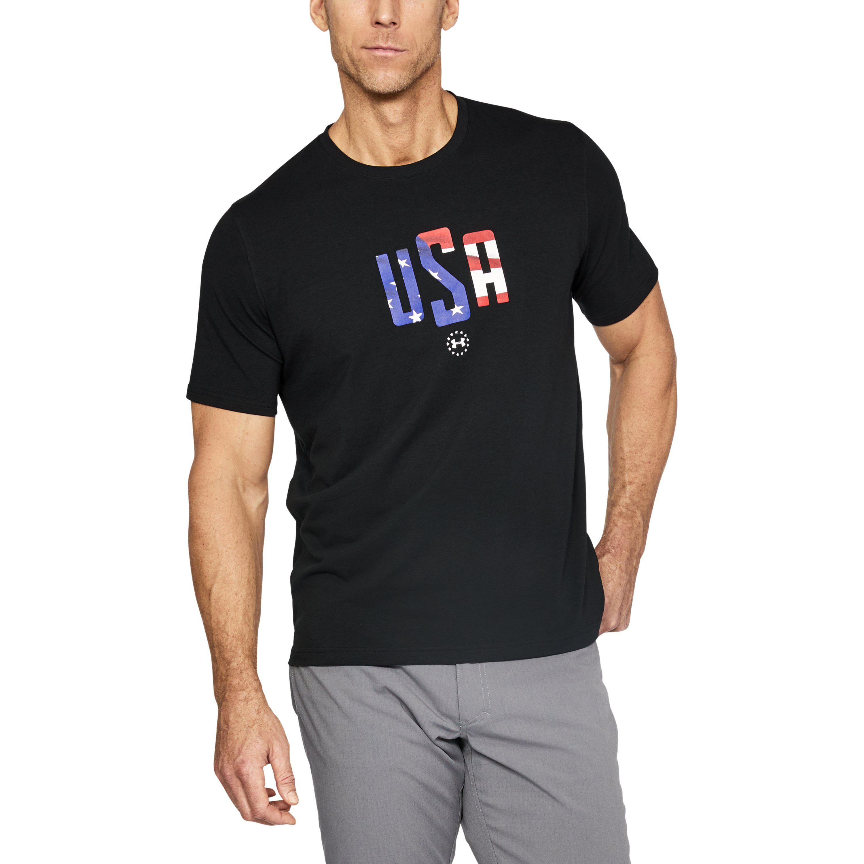 cedc452b1 American Flag T Shirt Walmart – EDGE Engineering and Consulting Limited