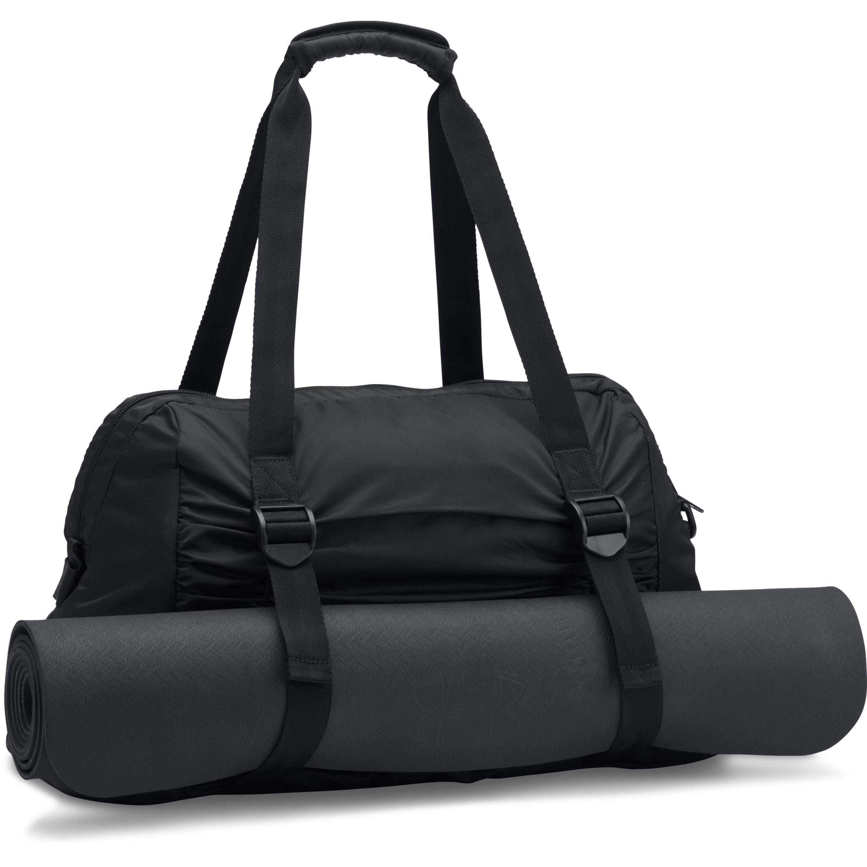 Ladies Gym Bag Sale  4b7580d44