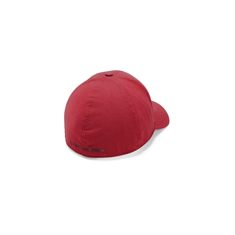 quality design 0265b c5c39 czech chicago cubs black supervent fb cap a9d01 bc42c  wholesale under  armour red men s ua armourventtm core 2.0 cap for men lyst. 62fed