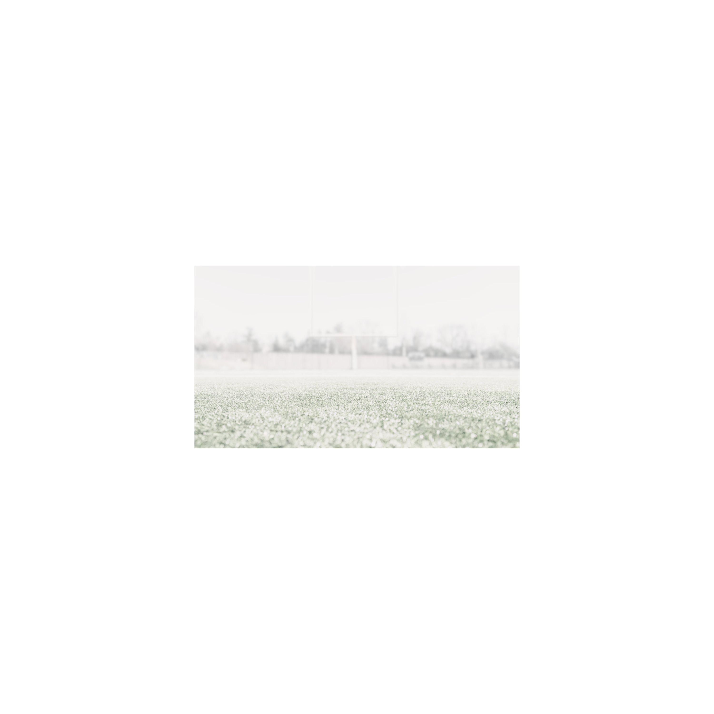 473c9412c554 Under Armour Men's Ua Icon Highlight Mc in White for Men - Lyst
