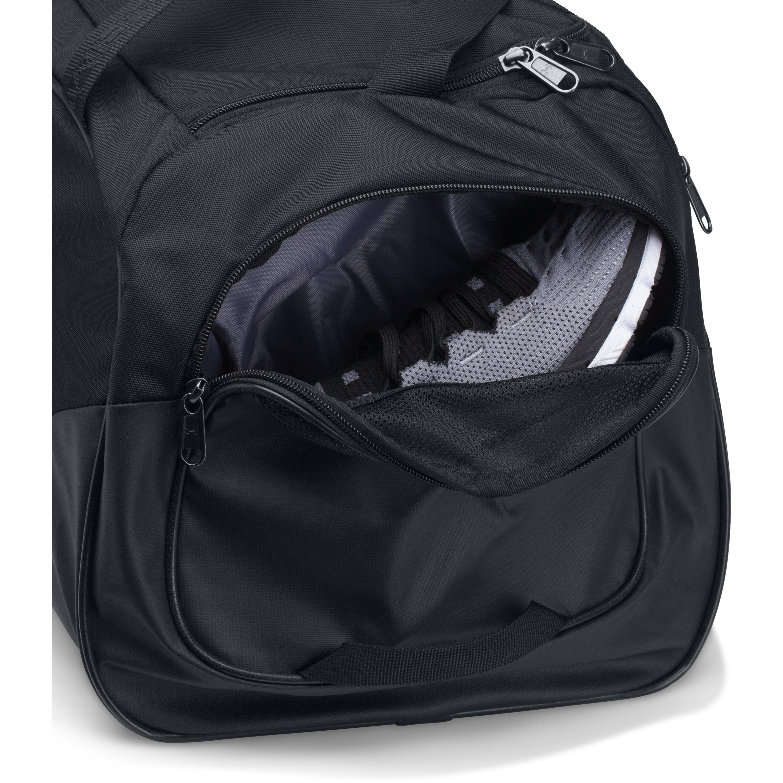 c2c6e189ad Lyst - Under Armour Men s Ua Undeniable 3.0 Extra Large Duffle Bag ...