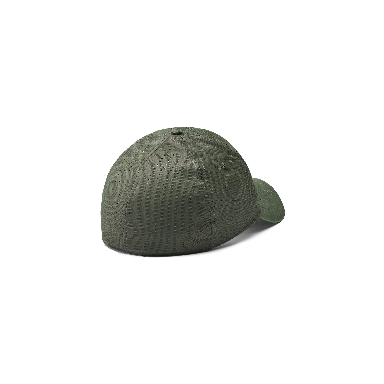 b0a4576f9b4 Lyst - Under Armour Men s Ua X Project Rock Threadborne Training Cap ...