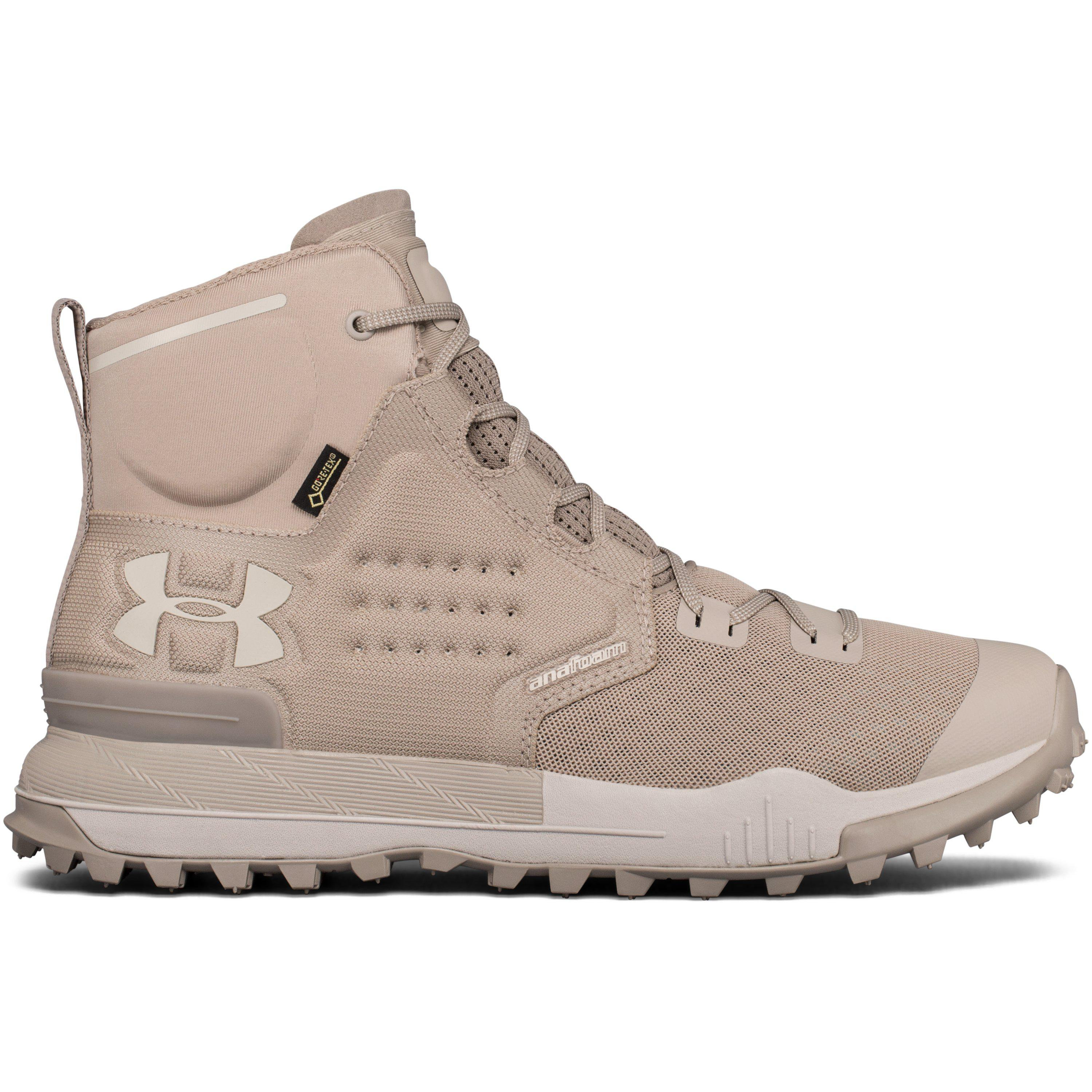 under armour hiking boots. under armour hiking boots