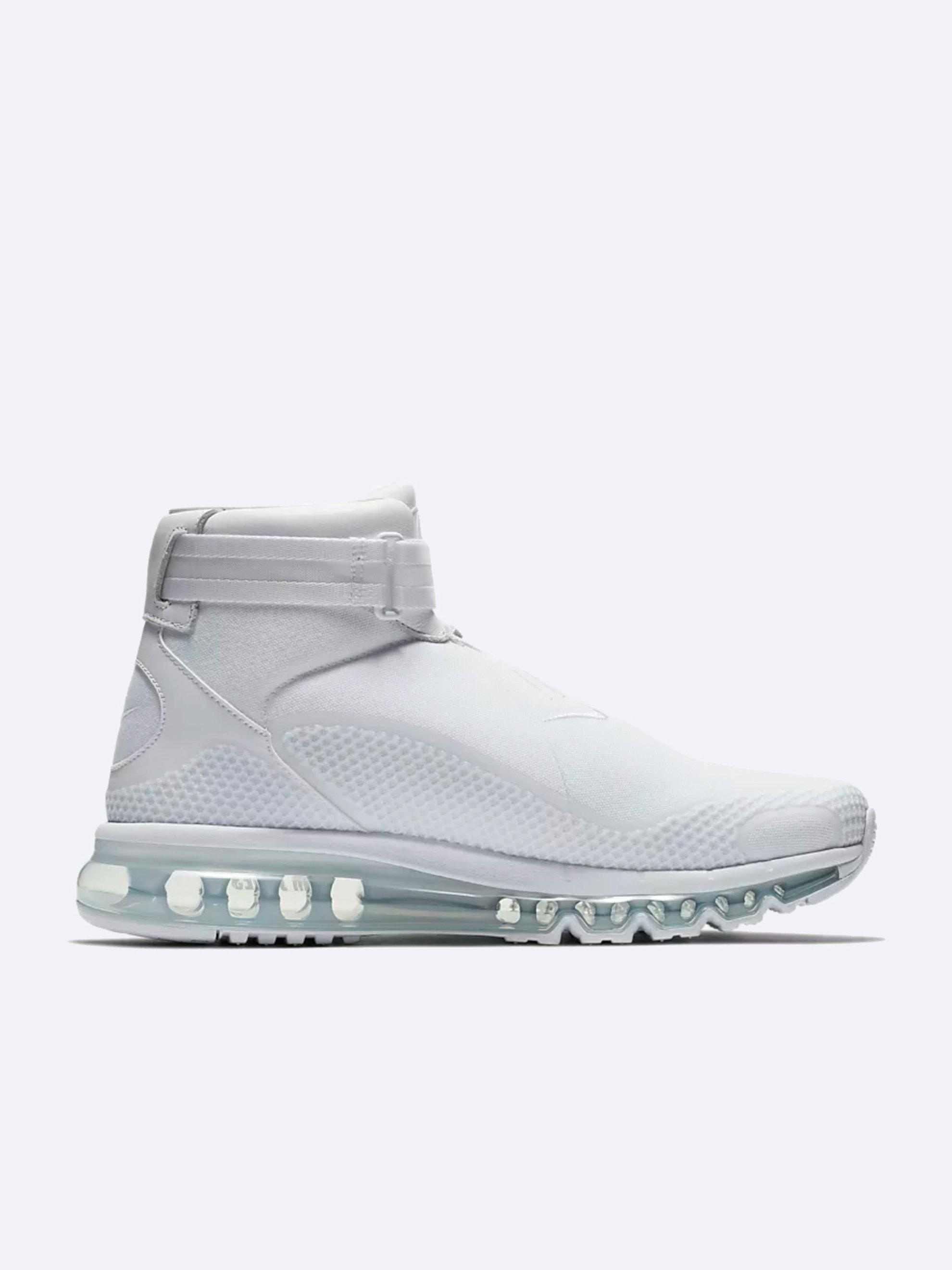1e49d40c0f91 nike-White-X-Kim-Jones-Air-Max-360-High-white.jpeg