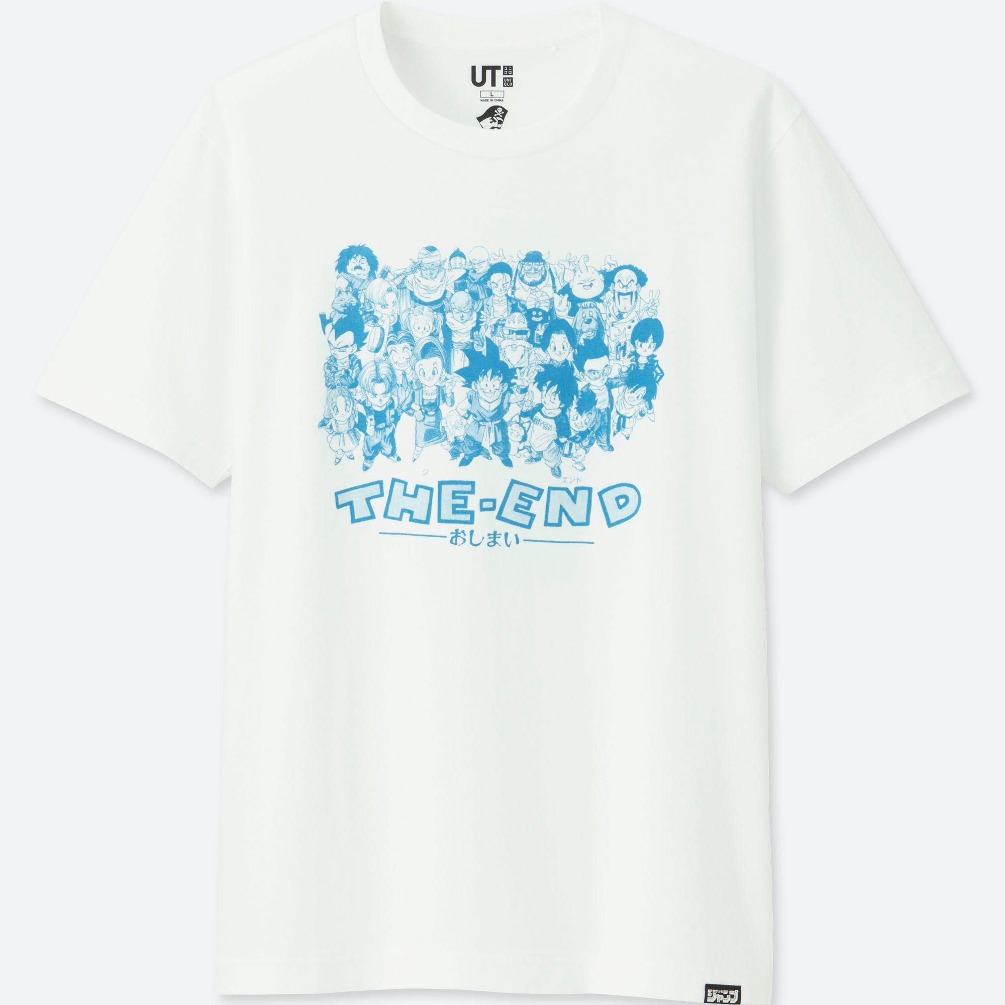 0ac2ce094 Uniqlo Uk Mens T Shirts | Azərbaycan Dillər Universiteti