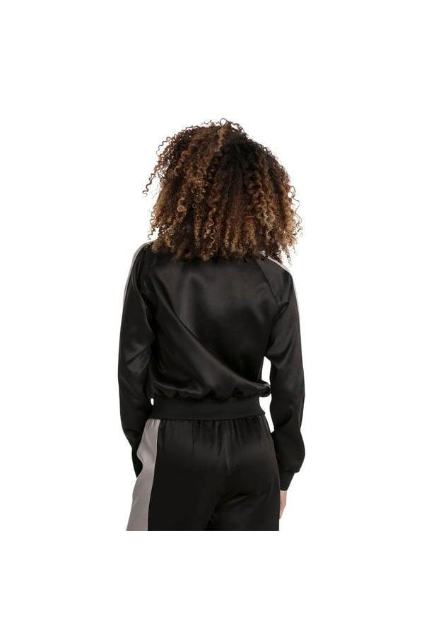 0f27c69ae6a3 Gallery. Previously sold at  Urban Celebrity · Women s Vest Jackets ...