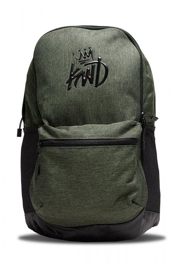 a5c33b9b22 Lyst - Kings Will Dream Gosman Backpack for Men