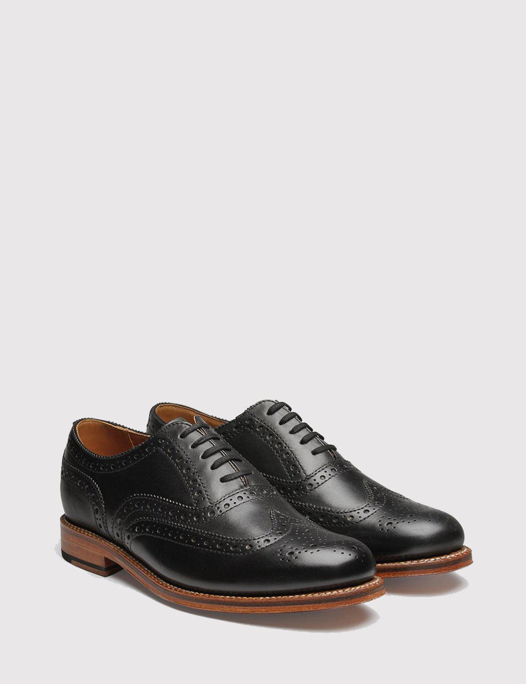 huge selection of 56ac3 21b17 grenson-Black-Angus-Calf-Brogue-Shoes.jpeg