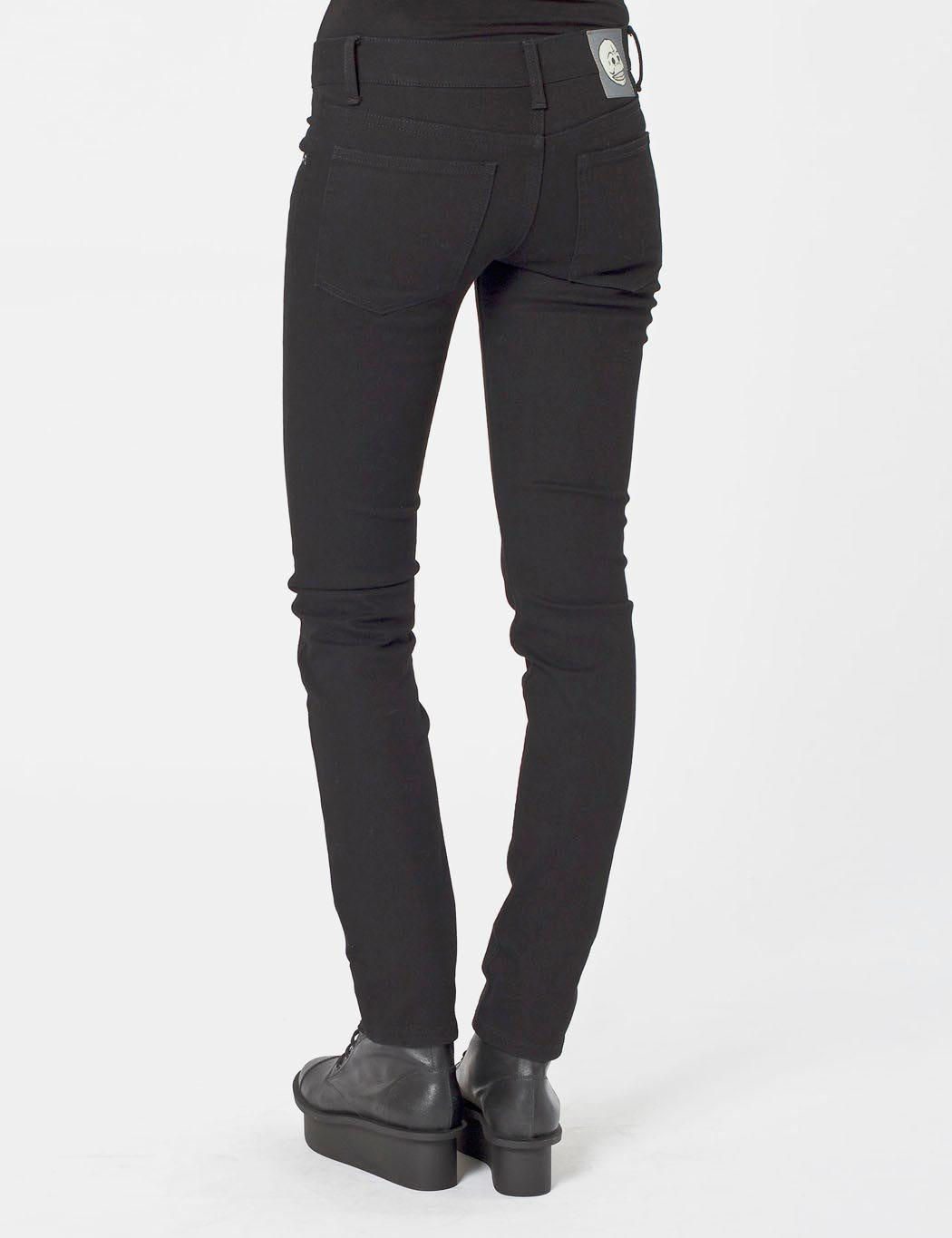 Cheap Skinny Jeans for Women Sexy Skinny Jeans in White, Black, Blue, Red & More Colored Styles For women's skinny jeans that are perfect for an array of occasions, discover the pretty and designer inspired denim at JustFab.