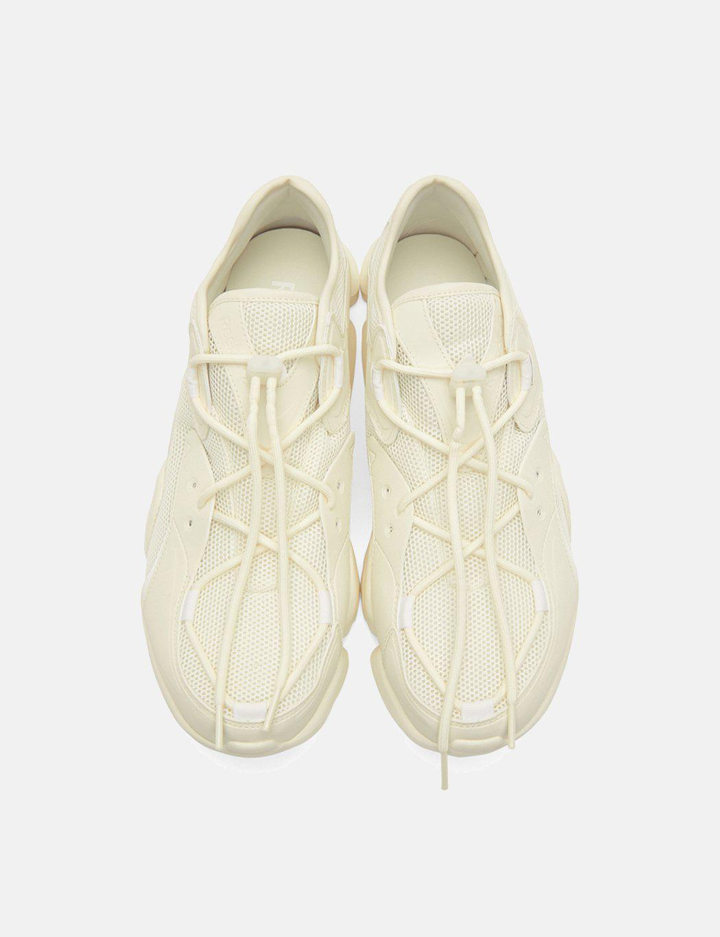 dc7f1174a72 Reebok - White Run r 96 (cn4602) for Men - Lyst. View fullscreen