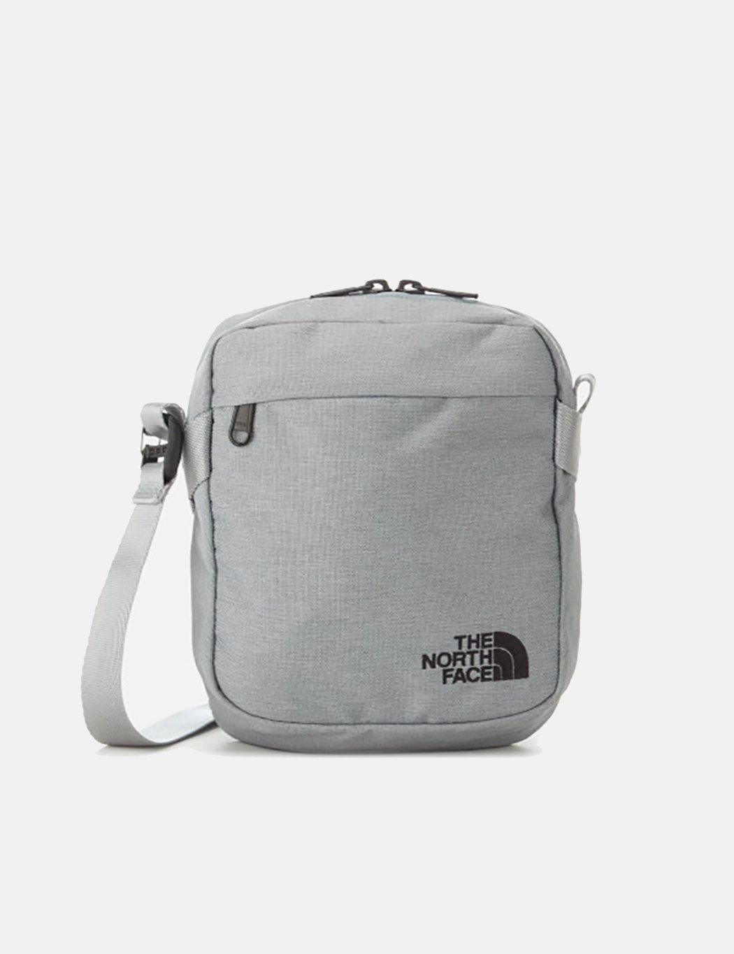 0b27febeddde Lyst - The North Face Convertible Shoulder Bag in Gray for Men - Save 15%