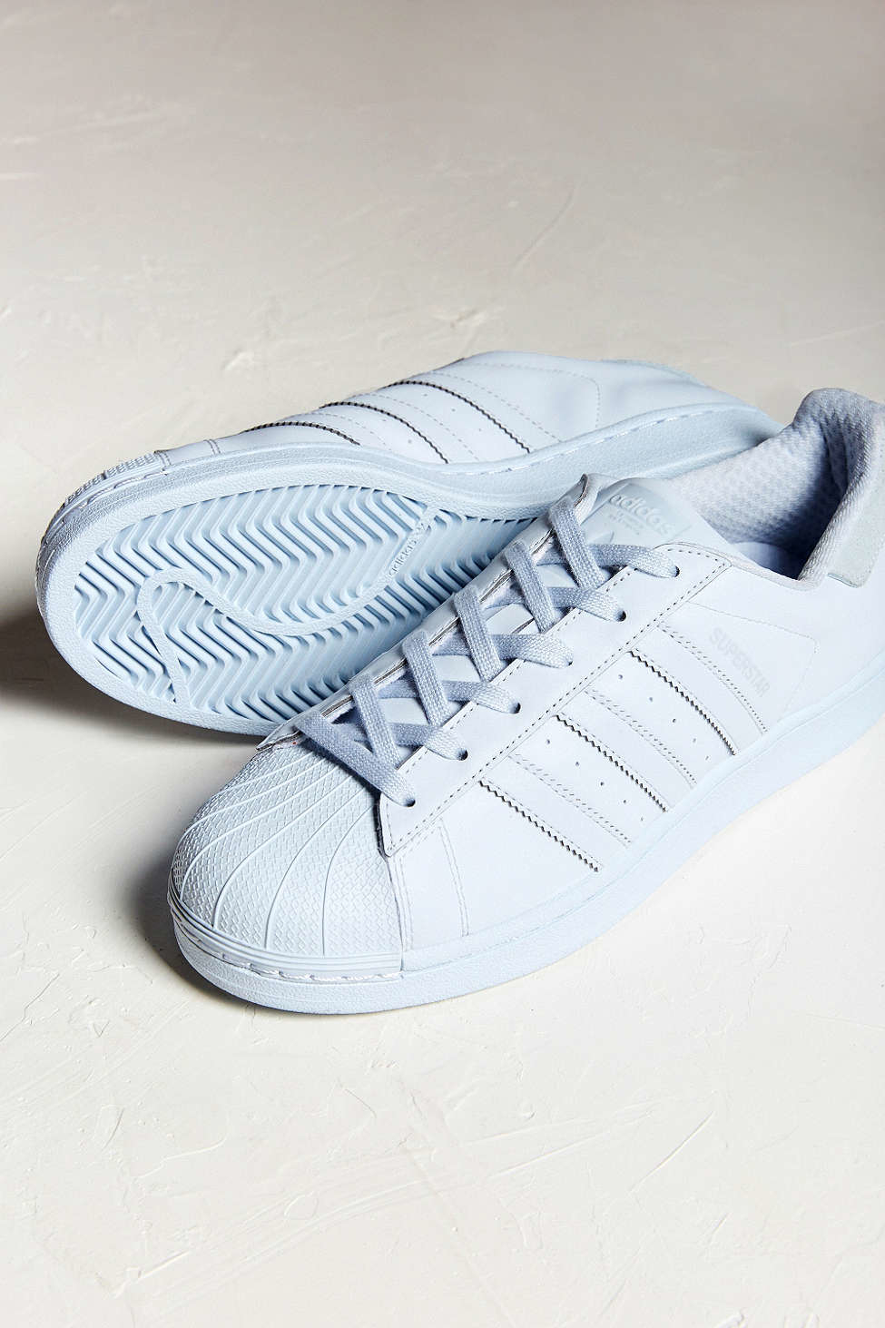 wholesale dealer 8f611 90e6d Gallery. Previously sold at  Urban Outfitters · Women s Adidas Superstar ...
