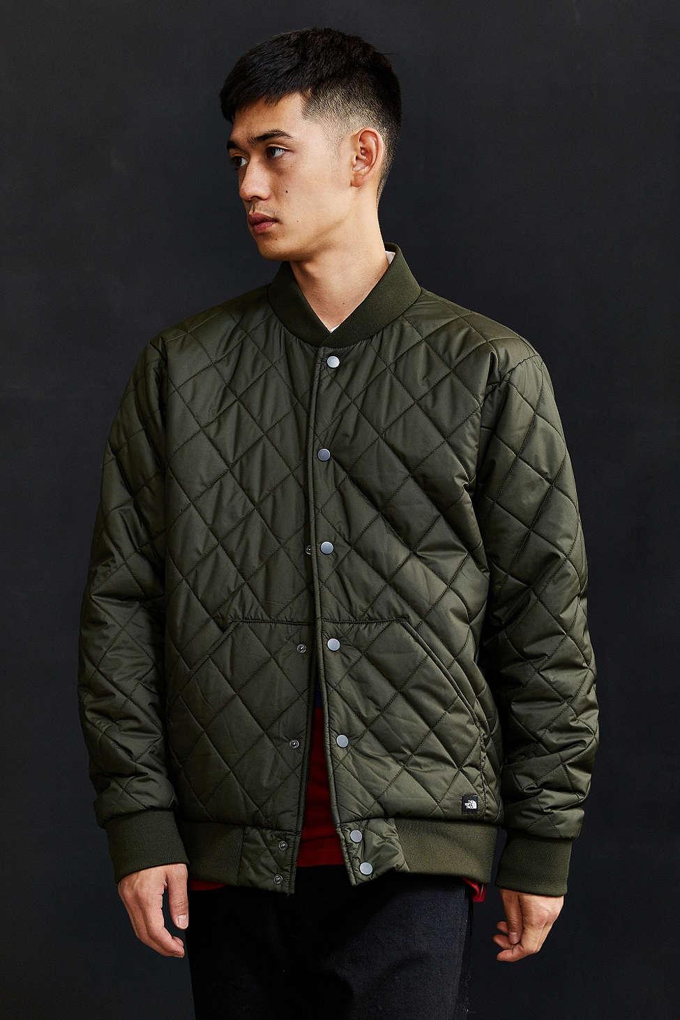 94e46e40f discount code for north face reversible jester jacket e1364 98772