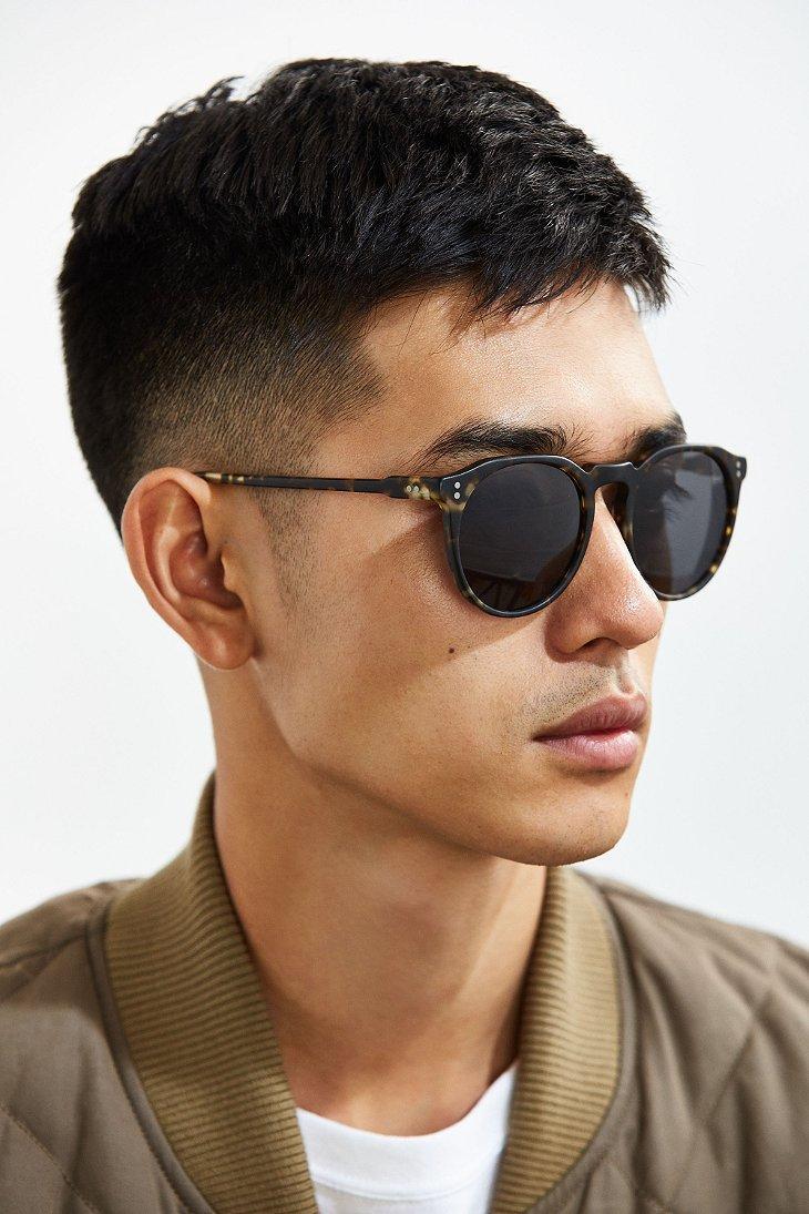 3bd1408915 Lyst - Raen Remmy 52 Sunglasses for Men