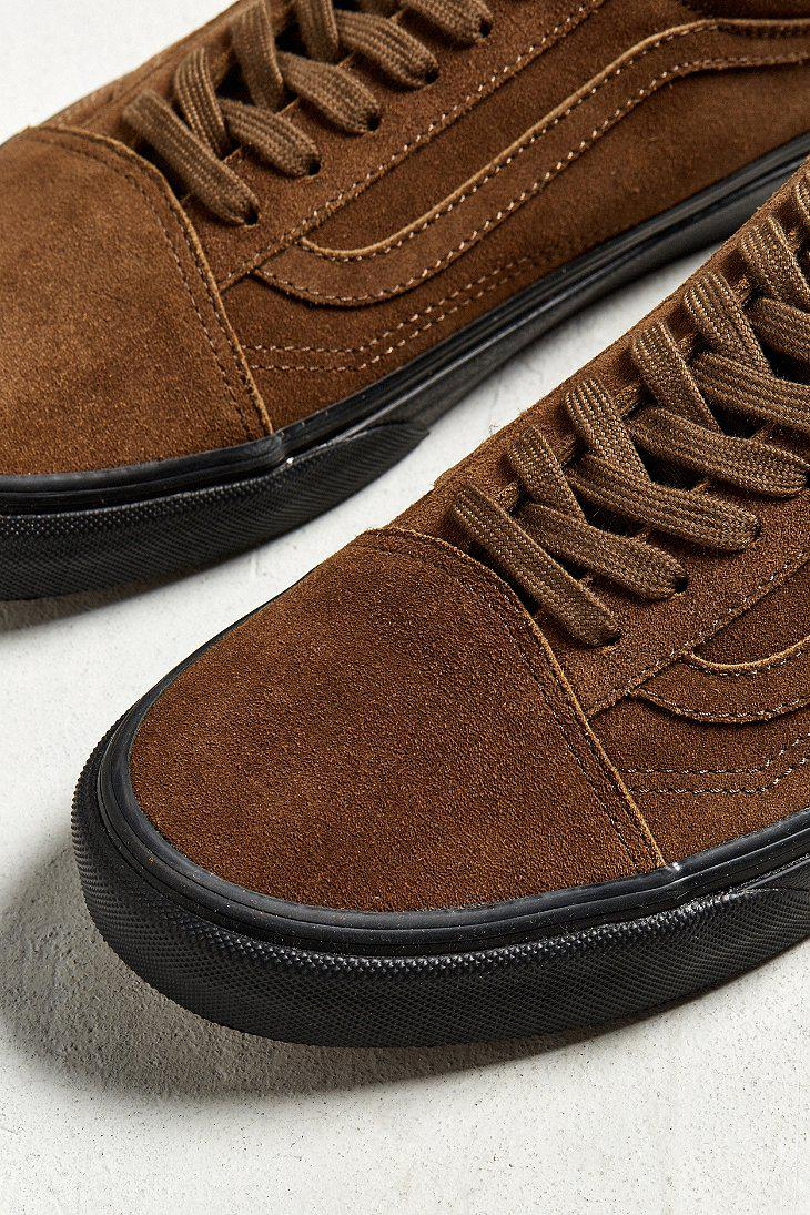 e5d6ba1f4b13 Gallery. Previously sold at  Urban Outfitters · Men s Vans Old Skool ...