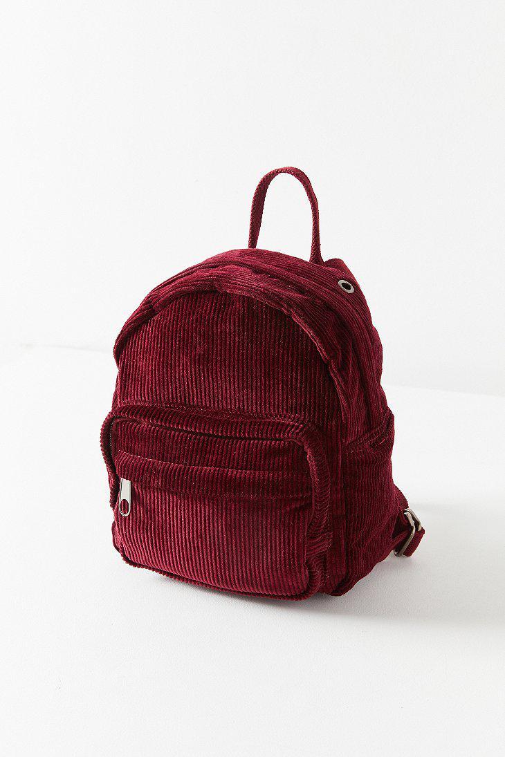 2715524be4a Jansport Brown Corduroy Backpack. Jansport Brown Corduroy Backpack.  Jansport Brown Corduroy Backpack Fenix Toulouse Handball ...