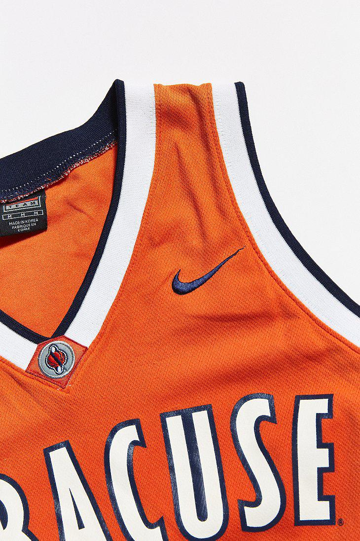 Syracuse University Basketball T Shirts Bcd Tofu House