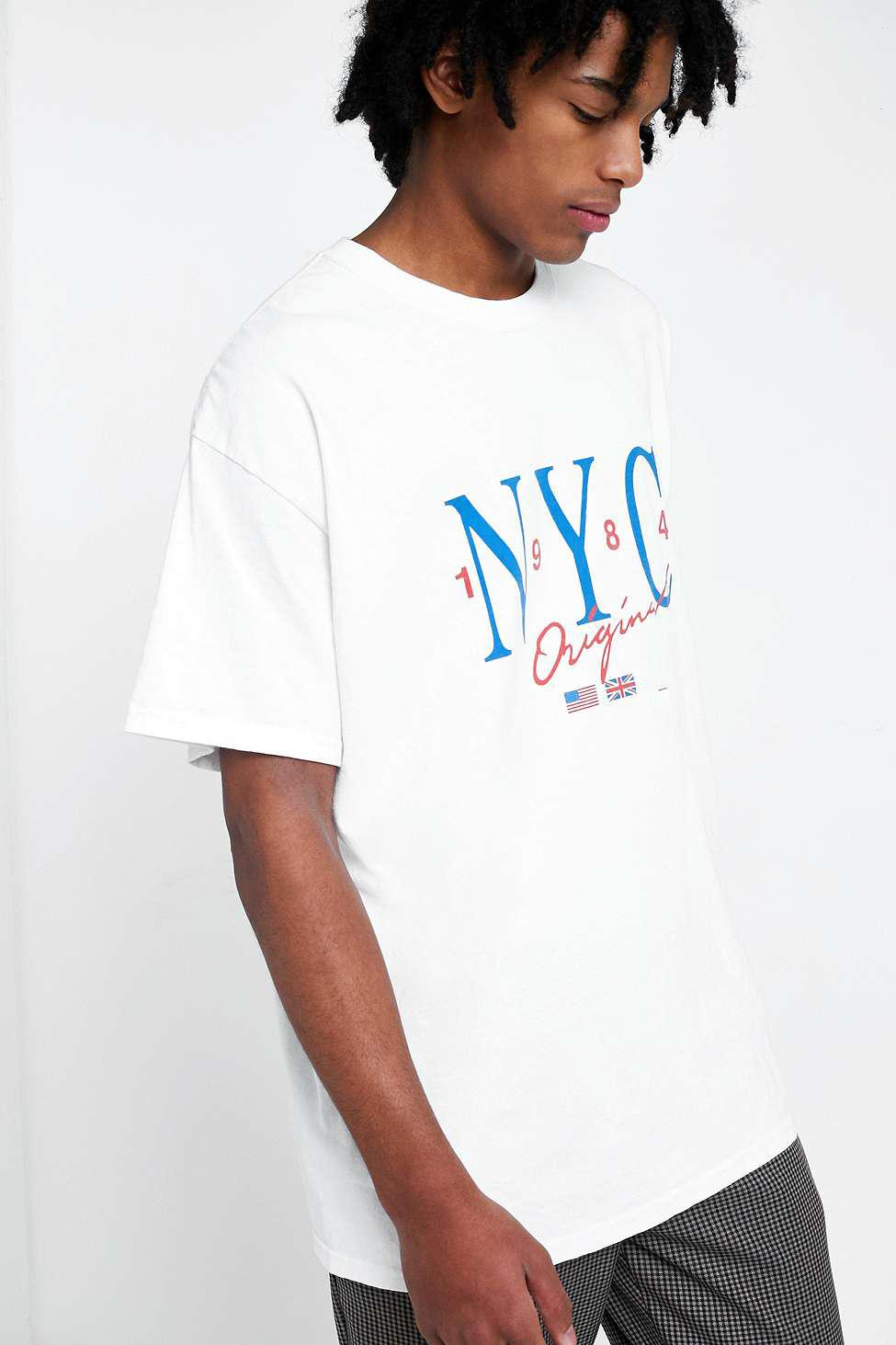 Gallery. Previously sold at  Urban Outfitters · Men s Camouflage T Shirts  ... 9b748aaa9c8